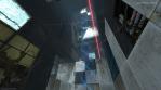 shaft_wip_1
