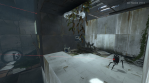 shaft_wip_2