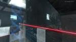 shaft_wip_3
