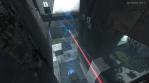 shaft_wip_5