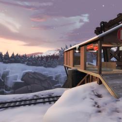snowplow_2