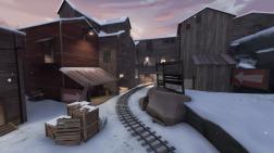 snowplow_3