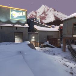 snowplow_5
